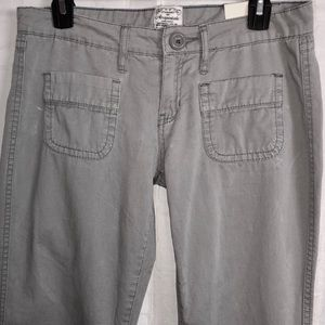 NWT AEROPOSTALE LOW RISE JEANS